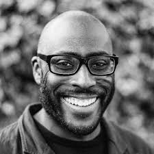 , Mike Gayle's New Novel Launches This July